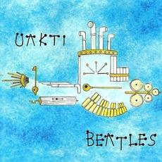 Beatles by Uakti