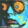 Acid Bath (Re-Issue)
