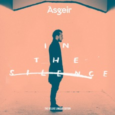 In The Silence (Limited Edition) mp3 Album by Ásgeir