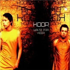 Waltz For Koop mp3 Album by Koop