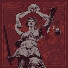 Indiscipline mp3 Album by Festival Of Mutilation