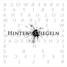 Hinter Spiegeln mp3 Album by Feuerseele