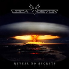 Reveal No Secrets mp3 Album by Loch Vostok