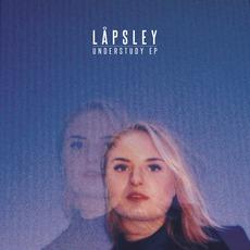 Understudy by Låpsley