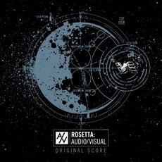 Audio/Visual Original Score mp3 Album by Rosetta