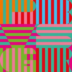Panda Bear Meets The Grim Reaper (Japanese Edition) mp3 Album by Panda Bear
