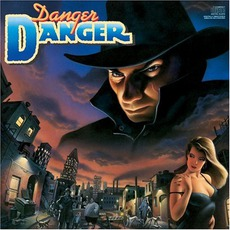 Danger Danger mp3 Album by Danger Danger