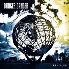 Revolve mp3 Album by Danger Danger
