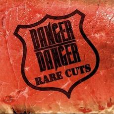 Rare Cuts mp3 Album by Danger Danger