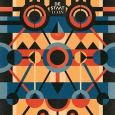 I_Con mp3 Album by De Staat
