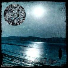 This Winter In My Heart mp3 Album by De Profundis (HUN)
