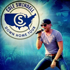 Down Home Sessions mp3 Album by Cole Swindell