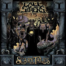 Scary Tales by Call Of The Sirens