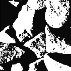 [Untitled] mp3 Album by clipping.