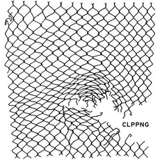CLPPNG (Japanese Edition) mp3 Album by clipping.