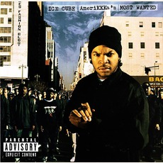 AmeriKKKa's Most Wanted (Remastered) mp3 Album by Ice Cube