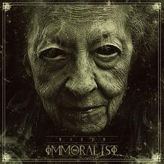 Widow mp3 Album by Immoralist