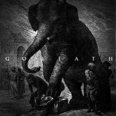 Goliath mp3 Album by Imperial Triumphant