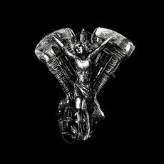 Abominamentvm mp3 Album by Imperial Triumphant