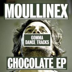 Superman EP mp3 Album by Moullinex