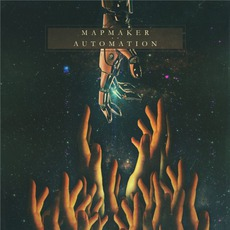 Automation by Mapmaker