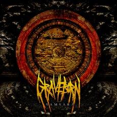 Samsara mp3 Album by Graveborn