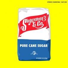 Pure Cane Sugar mp3 Album by The Sugarman 3