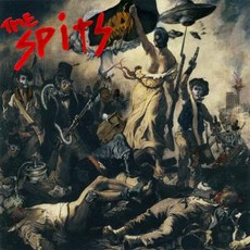 The Spits mp3 Album by The Spits