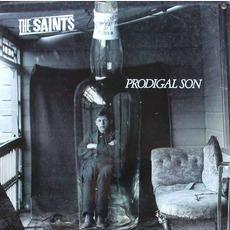 Prodigal Son mp3 Album by The Saints