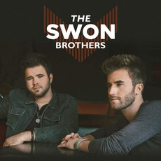 The Swon Brothers mp3 Album by The Swon Brothers