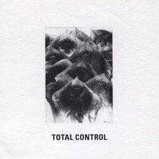 Total Control mp3 Album by Total Control