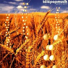 Genetic World mp3 Album by Télépopmusik