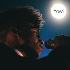 Howl mp3 Album by JC Brooks & The Uptown Sound