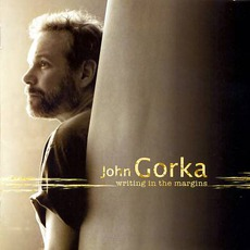 Writing In The Margins mp3 Album by John Gorka