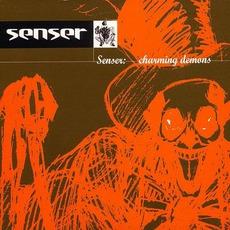 Charming Demons mp3 Single by Senser