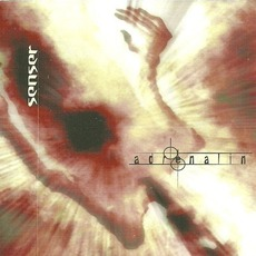 Adrenalin mp3 Single by Senser