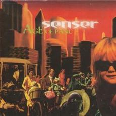 Age Of Panic mp3 Single by Senser