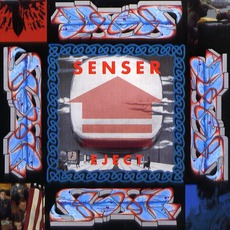 Eject mp3 Single by Senser