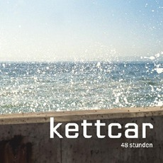 48 Stunden mp3 Single by Kettcar