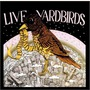 Live Yardbirds! Featuring Jimmy Page (Re-Issue)