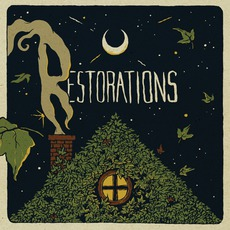 LP2 mp3 Album by Restorations