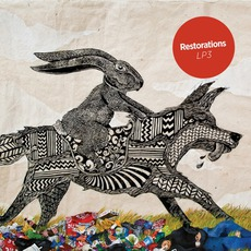 LP3 mp3 Album by Restorations