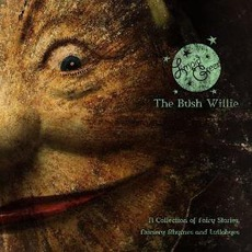 The Bush Willie mp3 Album by Limpid Green