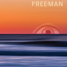 Freeman mp3 Album by Freeman