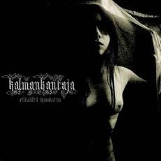 Elävältä Haudattu (Limited Edition) mp3 Album by Kalmankantaja