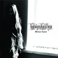 Ikuinen Taival mp3 Album by Kalmankantaja