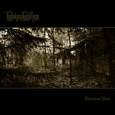 Viimeinen VIrsi mp3 Album by Kalmankantaja