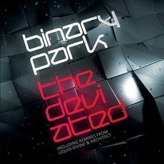 The Deviated mp3 Album by Binary Park