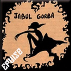 Alambic mp3 Album by Jabul Gorba