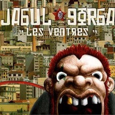 Les Ventres mp3 Album by Jabul Gorba